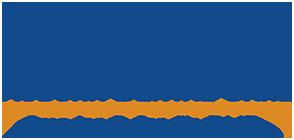 Auburn Dental Care General & Cosmetic Dental Services